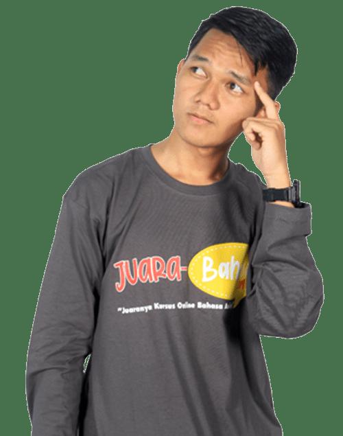 people1 - Juara Bahasa-min