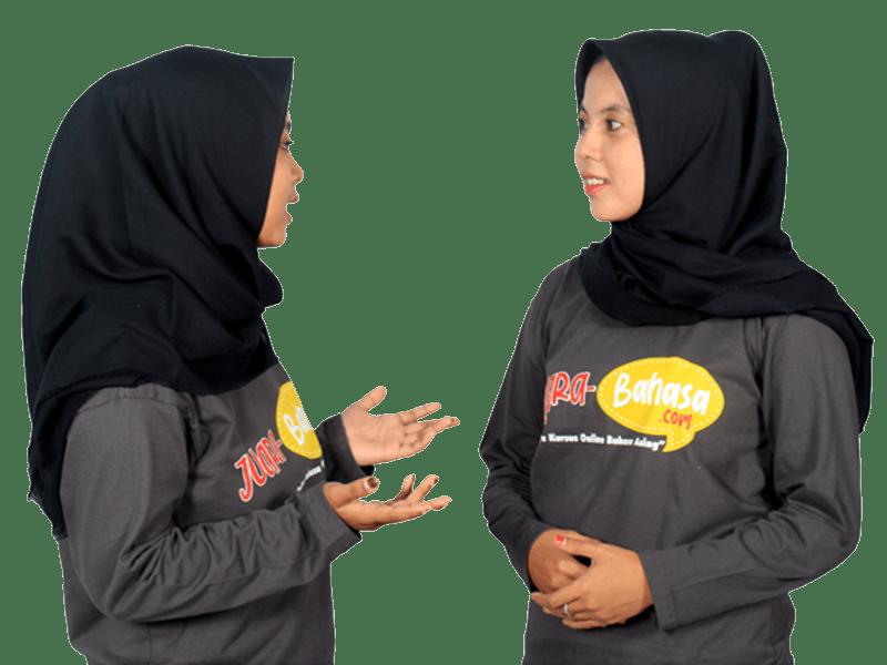 people2 - Juara Bahasa-min