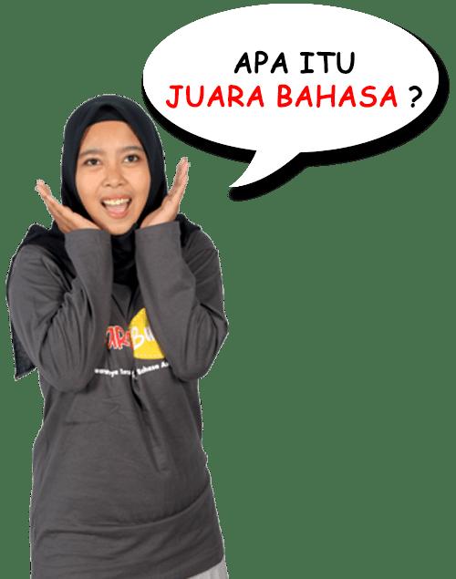 people3 - Juara Bahasa-min